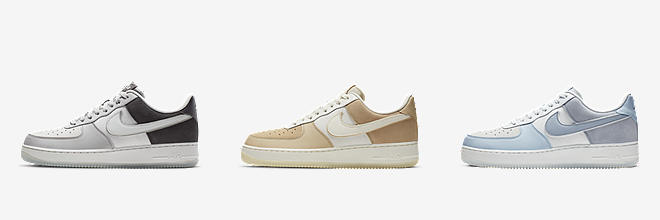 low priced c1523 6bad9 Nike Air Force 1  07 LV8. Men s Shoe.  170. Prev