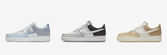 4d1a7d611ab10 Nike Air Force 1  07. Shoe.  90. Prev