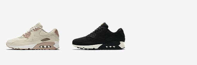 nike men's air max 90 winter prm running shoes nz