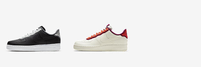 info for 9c3c7 a883c Prev. Next. 2 Colours. Nike Air Force 1  ...