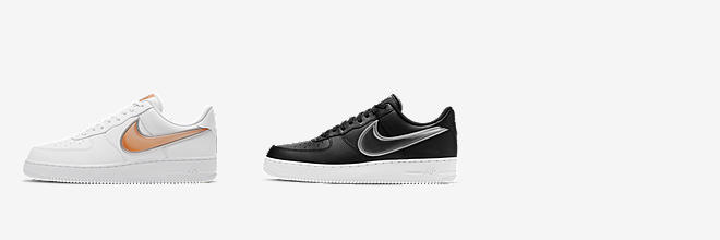 new product 819bf d6ddf Air Force 1 Shoes. Nike.com ID.