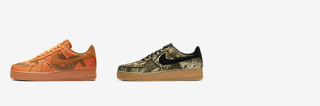 Prev. Next. 2 Colours. Nike Air Force 1   ... c28f354621ee