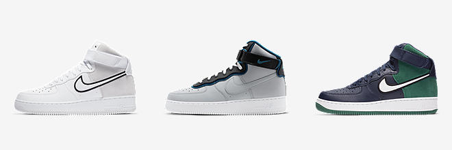 8e673e08d1b Nike Air Force 1  07. Men s Shoe.  90. Prev