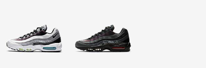 Men s New Releases. Nike.com a6052d3d654c