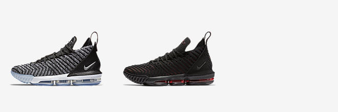 b608381092d19 new style nike lebron xiii low premium mens basketball shoes anthracite  ah8289 001 79f66 8def6  cheapest lebron 16. basketball shoe. 185. prev  827a7 18acc