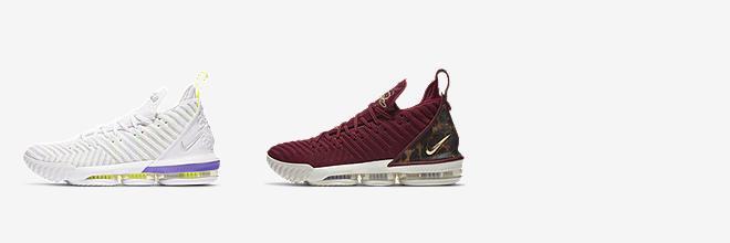 e6f90199cc3 Basketball Shoes. Nike.com ID.