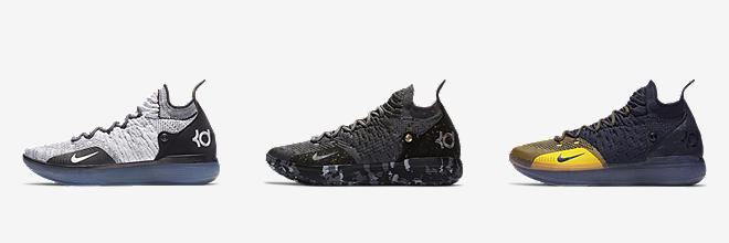 cheap for discount 58e28 cbafc Shoes. Nike.com