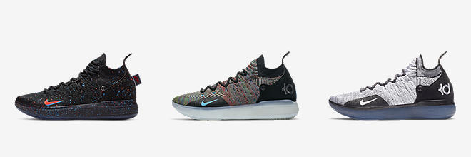 buy online 1dc95 9924a Kevin Durant Chaussures (4)