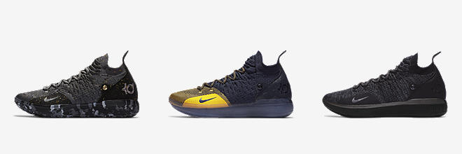 Men S Basketball Shoes Nike Com