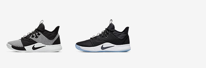 newest collection 19d95 93f30 Paul George Shoes. Nike.com