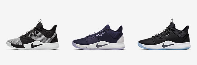caffd9da37c PG 3. Basketball Shoe.  110. Prev