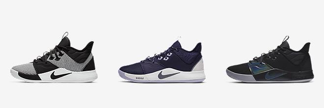 f9b6fe7a3cbe Nike Zoom Shoes. Nike.com VN.