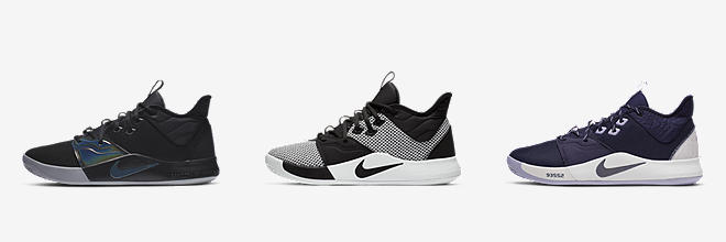 new product 1abd8 1ad13 Basketball Shoe.  175. Prev