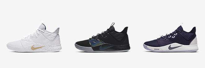 26d7f2bdb Basketball Shoes. Nike.com