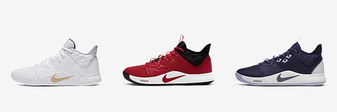 4ce984ac4 Official Store. Nike.com UK.
