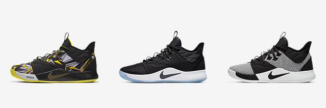 db555e1fff93 Basketball Shoes. Nike.com AU.