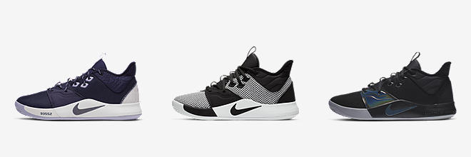 676646ac38d5 Men s Basketball Shoes   Trainers. Nike.com IN.
