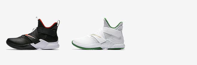 LeBron James Shoes (27)