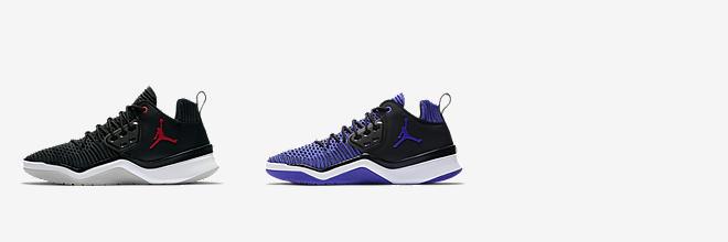 7da346e03b6f Men s Jordan Shoes. Nike.com IN.