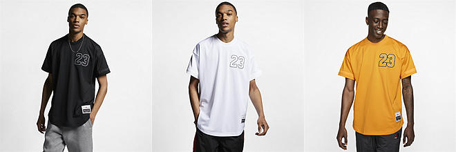 0a740429f74954 Men s Jordan Short Sleeve Shirts. Nike.com