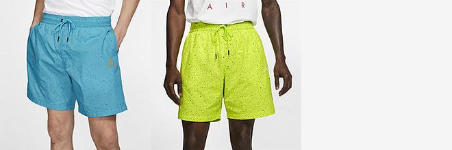 d8cd7fa22d99 Men s Shorts. Nike.com IN.