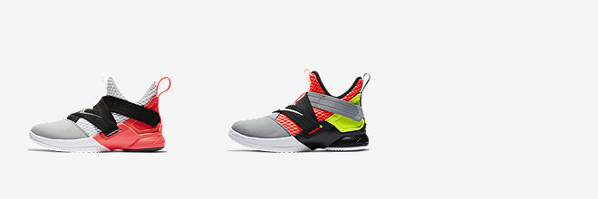 49ee2ff77cc LeBron James Shoes. Nike.com