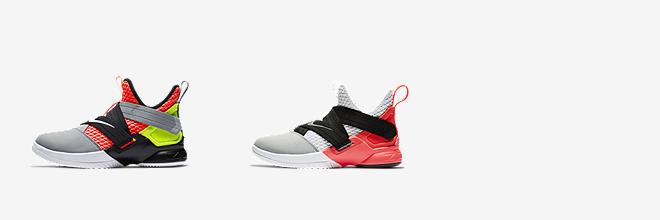 half off 64132 2446b Kids  Nike Sale. Nike.com