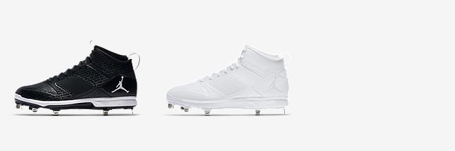 jordan baseball shoes