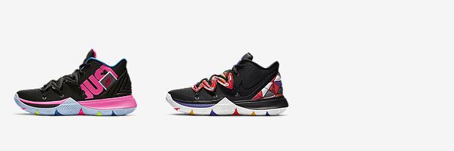 Womens Basketball Shoes   Sneakers. Nike.com 57397c752
