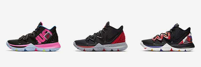 on sale 188e6 e08b2 Clearance Basketball Products. Nike.com