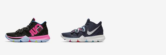 627c3a375d85b Men s Basketball Shoes. Nike.com