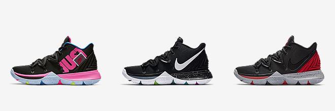 Zapatillas de baloncesto para hombre. Nike.com ES. 5558a4bcde355