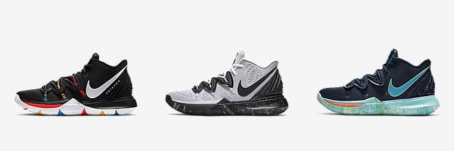 buy online 0fddb 0e8c2 PG 3. Basketball Shoe. R 1,899.95. Prev