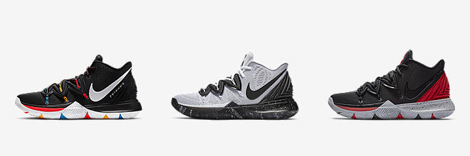 70d7ac29ed2 Kyrie Irving Shoes. Nike.com