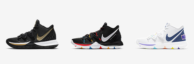 d861e8adce0 Men's Basketball Shoes. Nike.com