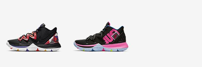 Women s Kyrie Irving. Nike.com d776b135d