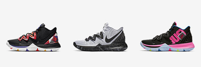Men s Basketball Shoes. Nike.com CA. d2fe746ad
