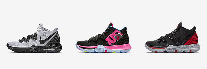 low priced ee8af 016c7 Kyrie Irving Shoes   Trainers. Nike.com UK.