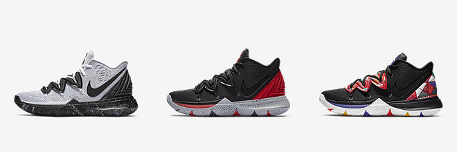 quality design e4f45 d7eb0 Mens Basketball Shoes. Nike.com