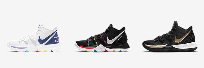 d074cc5eea Men's Zoom Air Shoes. Nike.com