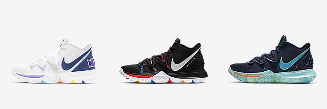 1b189503510 Nike Zoom Basketball Shoes. Nike.com