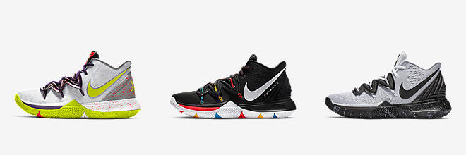 91b12d166049 Nike Zoom Shoes. Nike.com IN.
