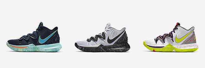 3a6f035782af Kyrie Irving Shoes   Trainers. Nike.com ZA.