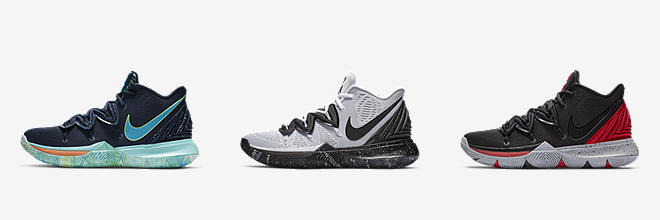 c0fe02945395 Women s Kyrie Irving Shoes. Nike.com