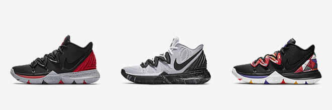 efd37ac2bbe1 Kyrie Irving Shoes. Nike.com