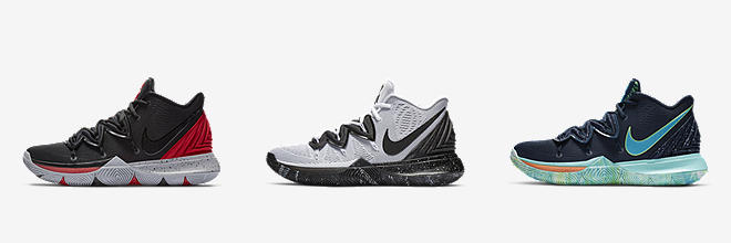 wholesale dealer 95138 fb1d4 Nike Zoom KD12. Basketball Shoe.  150. Prev