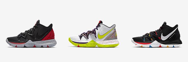 official photos 66b5c f5a26 Nike Air VaporMax 2019. Shoe. ₹15,995. Prev
