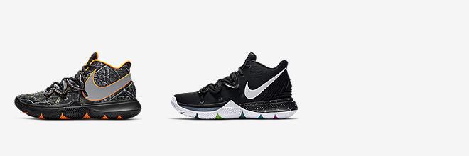 c776cb34a New Releases Men s Basketball. Nike.com AU.