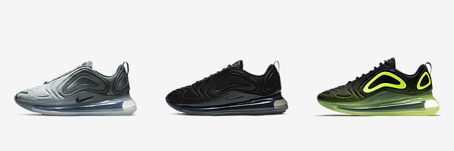 the latest 38712 e2ec1 Nike Air Max 720. Men s Shoe.  260. Prev