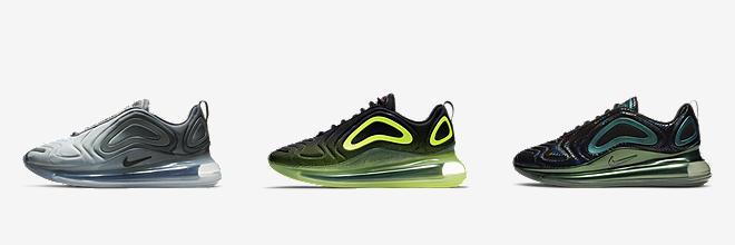 bd67afb24d4 Men s Best Sellers Shoes. Nike.com